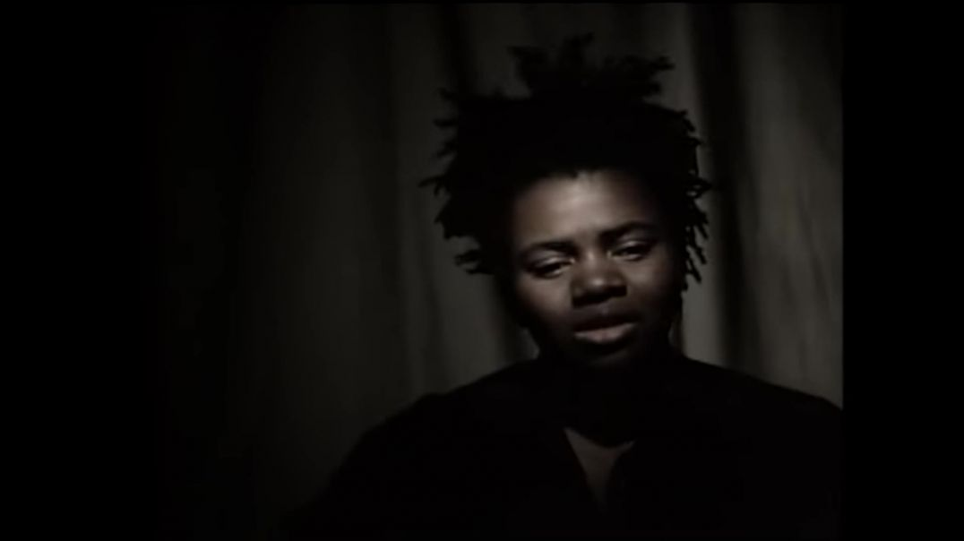 Tracy Chapman - Baby Can I Hold You (Official Music Video) Bg subs (вградени)