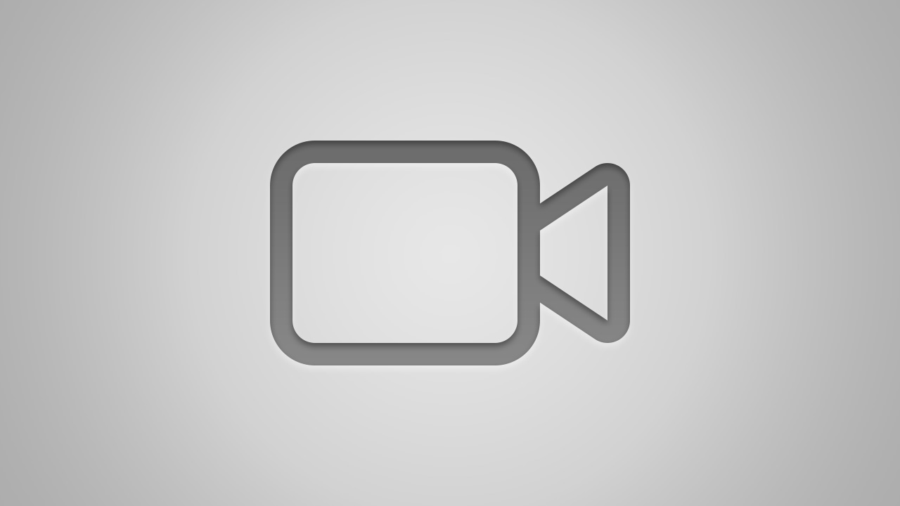 Октопод (1984) - сезон 1, епизод 6 (БГ Аудио)